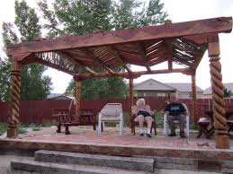 pergola design magnificent best wood for arbor building a wooden