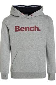 bench kids u0027 hoodies u0026 sweatshirts compare prices and buy online