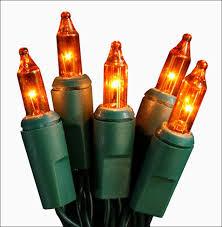 led christmas lights walmart sale christmas beautiful led christmas lights walmart new led c6