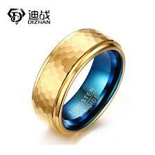 cincin tungsten carbide cincin tungsten carbide pria beli murah cincin tungsten carbide