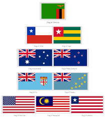 Flag Of Antigua Flags Of The World U2014 The Dialogue