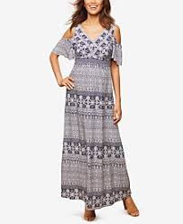 maternity dresses for weddings dresses maternity clothes for the stylish macy s