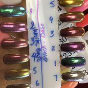 kelly u0027s nails salon 85 photos u0026 38 reviews nail salons 498