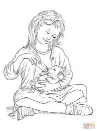 100 s coloring pages letter s coloring pages project