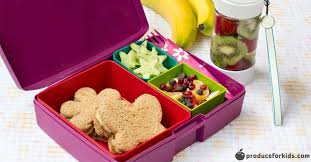 cuisine bento bento box lunch ideas for working