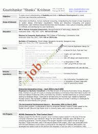 Resume Footer A Manual For Writers Of Term Papers Theses And Dissertations Fifth