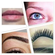 limited offer microblading 75 semi permanent makeup eyebrows