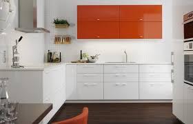 Modern Ikea Kitchen Ideas Ikea Modern Kitchen Cabinets Kitchen Windigoturbines Ikea Modern