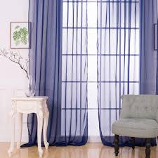 compare prices on fashion window treatment online shopping buy
