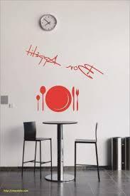stickers cuisine leroy merlin stickers deco cuisine beau stickers cuisine leroy merlin home