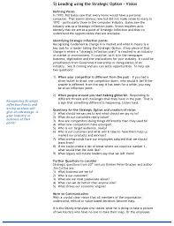 resume exles for accounting students meme augusta leadership triangle