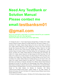 introduction to islamic banking and finance test bank and
