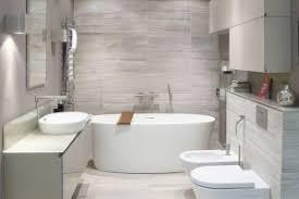 modern bathroom lighting ideas lighting ideas for bathroom superb title keyid fromgentogen us