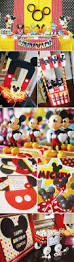 Mickey Mouse Bathroom Ideas Best 25 Mickey Mouse Picture Frames Ideas On Pinterest Fiesta