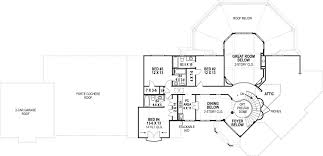 lady rose 9650 5 bedrooms and 5 baths the house designers
