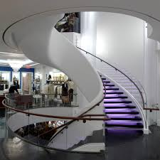 Grand Stairs Design Tommy Hilfiger Grand Stair U2014 Shepp Id