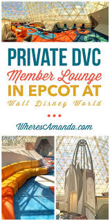 62 best disney vacation club resorts images on pinterest disney