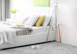 Schimmel Im Schlafzimmer Am Boden Die 6 Häufigsten Einrichtungsfehler Im Schlafzimmer Brigitte De