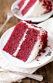 the most delicious moist red velvet cake recipe best