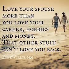 wedding quotes about time absolutely especially hobbies time spent away from him is time