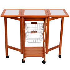 making a kitchen island kitchen ideas kitchen island cart with lovely building a kitchen