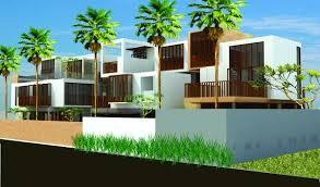 Apartment Design Concepts Concept For Fresh Home Interior With N Decor - Apartment design concept