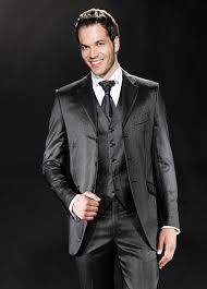 mens wedding attire ideas best wedding ideas how to choose men wedding clothes