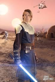 anakin halloween costume anakin skywalker clone wars image gallery hcpr