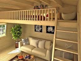 home interior tiger picture the best tiny houses you can buy on amazon home design modern house