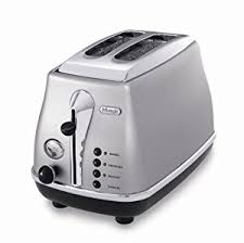 Kitchenaid Architect Toaster Best 2 Slot Toaster Uk Roulette How Many Numbers