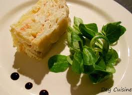 fum馥 liquide cuisine fum馥 liquide cuisine 28 images panna cotta au saumon fum 233