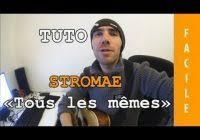 Stromae Meme - beautiful stromae meme 10 images about stromae on pinterest 80