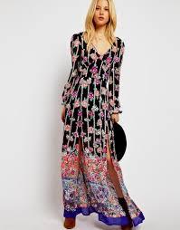 70s style dress naf dresses