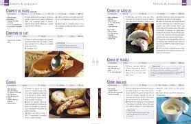 le grand livre marabout de la cuisine facile amazon fr cuisinez facile en 900 recettes collectif livres