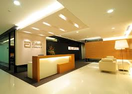 Home Design Companies In Singapore Collection Photos Of Offices Photos Home Decorationing Ideas