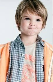 toddler boy long haircuts summer hairstyles for long hairstyles for little boys best ideas
