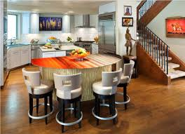 Kitchen Design Floor Plans by Small Galley Kitchen Design Layouts U2014 Decor Trends