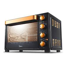 Under Counter Toaster Oven Walmart Kitchen Walmart Conventional Oven Toaster Oven And Toaster