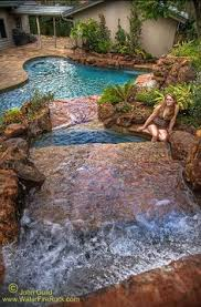 pool photos free form pools lagoon pools blue haven pools