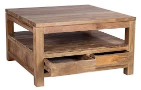 Buy Coffee Table Uk The Uk U0027s 1 For Stunning Reclaimed Teak Wood Furniture