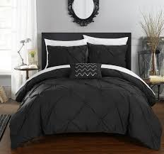 What Is Duvet Bedding Duvet Cover Sets U0026 Bed Covers You U0027ll Love Wayfair