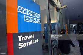 New York travel agent jobs images American express to cut 7 000 jobs as part of cost cutting plan