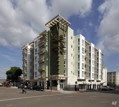 san diego low income housing hud u0026 section 8 apartments in san