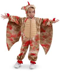 dinosaur halloween costume kids dragon red kids costume boy halloween costumes