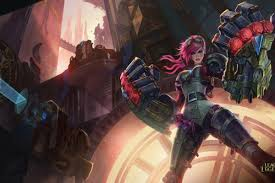 why league of legends developer riot games is disabling official