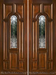 main double door designs image of home design inspiration