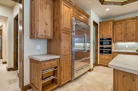 la cuisine fran軋ise meubles cuisine style de cuisine 2015 style de cuisine style de style