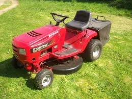sit on lawn mower gumtree best choice your lawn mower