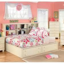 Bookcase Bed Full Kids Full Beds