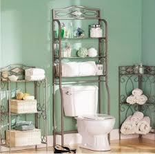 shelving ideas for bathrooms of me